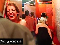 Group Sex, Lesbian, Pornstar