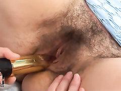 Babe, Big Ass, Big Tits, Blowjob, Feet