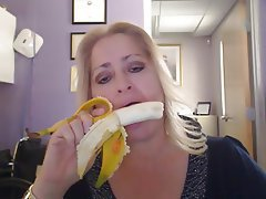 Amateur, Blowjob, Mature, MILF, Webcam