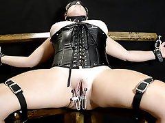 Amateur, BDSM, Wife