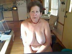 Mature, Big Boobs, Big Butts, Big Nipples