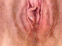 Amateur, Pussy, Pissing