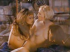 Babe, Lesbian, Softcore