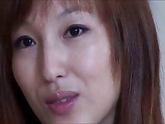 Asian, Celebrity, Korean, Pornstar, Russian
