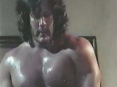 Big Boobs, Hardcore, MILF, Pornstar