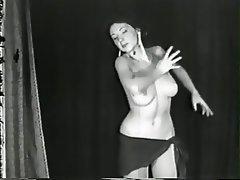 Big Boobs, MILF, Softcore, Vintage