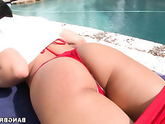 Anal, Babe, BBW, Big Ass, Big Tits