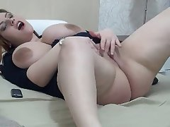 Amateur, BBW, Big Boobs, Big Butts, Webcam