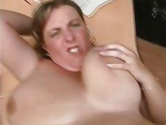 Big Boobs, Big Butts, Hardcore