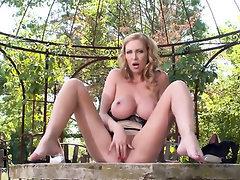Babe, Big Tits, Ebony, Feet, Fetish