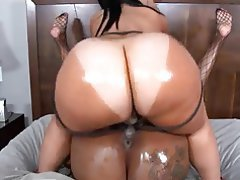 fat-ass videos - XVIDEOSCOM