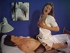 Group Sex, Hairy, Medical, Stockings, Vintage