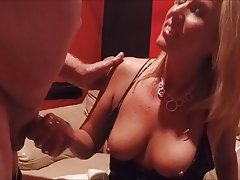 Amateur, Cumshot, Gloryhole, Handjob, Old and Young