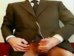 Amateur, Handjob, Masturbation, Webcam