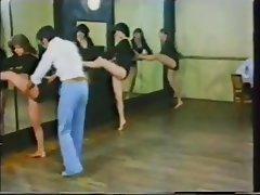 German, Group Sex, Hairy, Vintage
