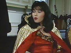 Asian, Hardcore, Lesbian, Redhead, Vintage