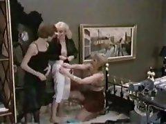 Anal, Nerd, Lesbian, Vintage