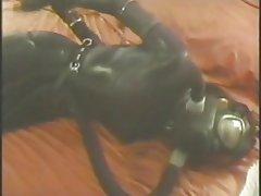 BDSM, Latex, Softcore