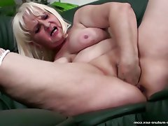 Amateur, Granny, Lesbian, Mature, Old and Young